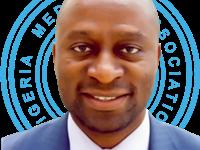Dr. Attah J. Ahmed