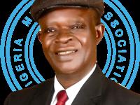 Dr. Kingsley N. Enweremadu