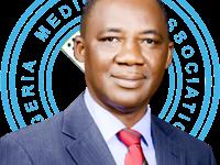 Dr. Mike Ozovehe Ogirima