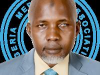 Dr. Yusuf Tanko Sununu