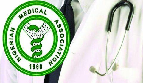 NMA worries over dearth of health regulators