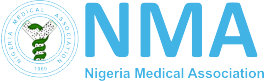 nationalnma logo