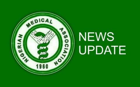 The 9th Meeting of NMA NOC Holds in Abuja